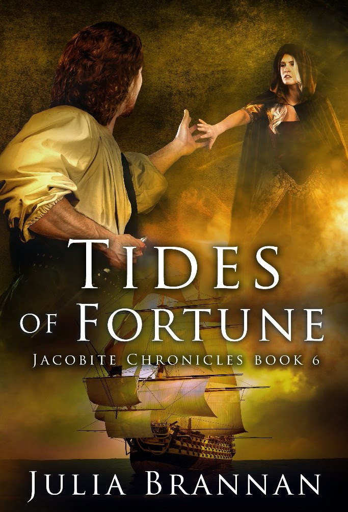 Tides of Fortune
